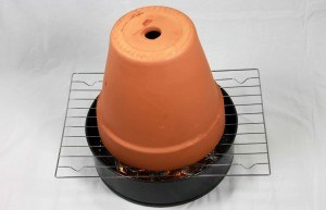 terracotta_pot_heater_experiment_2_web-1024x659